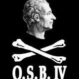 17 novembre 2016 - Les Vendanges du Savoir, A Part Entière et l'OSB IV