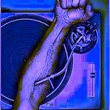Trick A$$ Hoe Dj Mix 8/6/17