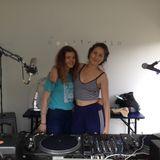 Its Lit Breakfast Show w/ Phoebe & Amelia