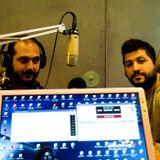 MERindex Radio Show.... With En Psyho