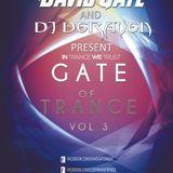 Gate of Trance Vol 3