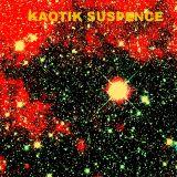 Kaotik Suspence's Virtual Mix(Live)