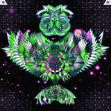 Gydra - Big Cosmic Trip {progressive podcast}