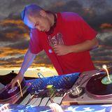 Rambo DJ- Breakz Vol 1