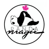 FROM THE VAULT: PANDA MAGIC N.Y.E. 2012 MIX