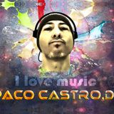 SESION DEEP HOUSE.by.PacoCas.dj.2014