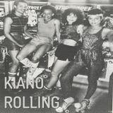 Kiano - Rolling