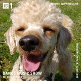 Dance Music Show w/ Bell Towers - 18th June 2019