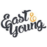 East & Young @ SLAM!FM