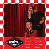Bestimix 234: Flying Mojito Bros