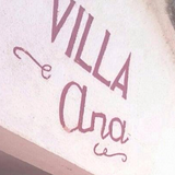 Villa Ana: a Brazilian love affair