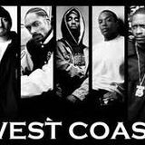 West Coast Starters Vol.1