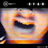 IX Podcast 09: RYAN Playground