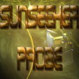 SunSeeker Probe 14-04-2012