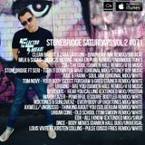 #071 StoneBridge Saturdays Vol 2