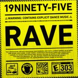 19Ninety-Five