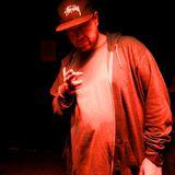 The TRICKSTA Show #57 - 01.11.17 - DJ Tricksta