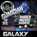 March Billboard Party remix  DJ Daddy Mack(c) 2019