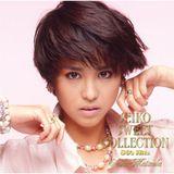 J-POP 80s/90s (松田聖子) Mix