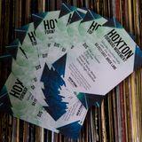 Groovin' High Radio @ Hoxton FM #09