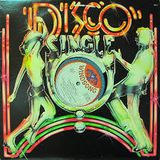 The love I lost at the Disco