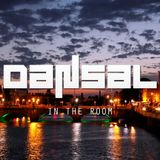 In The Room 008: Dublin (Trance Conference Special)