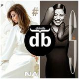 Arabic Songs Mix 2014 | By drinib