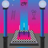 Mixtape Enero 2014
