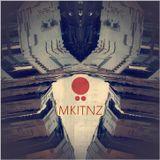 MKITNZ