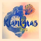 Greener Grass On The Other Side - KLANKGRAS mix by Manouvre