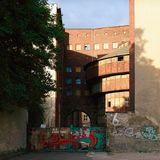 Disko / Klee / Westbam @ 4 Jahre E-Werk-Closing Party - E-Werk Berlin - 20.04.1997