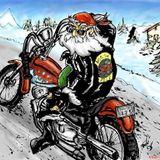 Sundance Radio Christmas Minimix