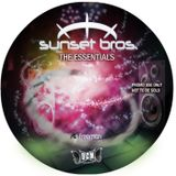 The Essentials - Sunset Bros