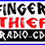 fingerTHIEF Radio-CD #666