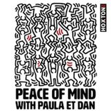 Peace Of Mind 12/02/17