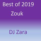 Best of 2019 - Zouk