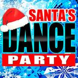 DJ Craig Twitty's Mastermix Dance Party (24 December 16) (Christmas Eve Mastermix)