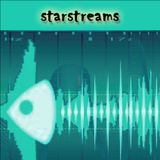 Starstreams Pgm 1326
