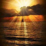 Danny Earth-Sunset