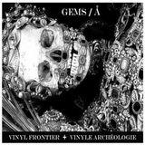 Soul Cool Records/ Vinyl Frontier & Vinyle Archéologie - Gems A