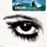 Chicane - Saltwater (Original Mix)