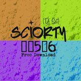 #0516 SCIORTY (Dj Set)