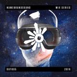 NameBrandSound - Outlook 2016 Mix Series #6