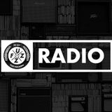 Fuzz Radio #1 - House
