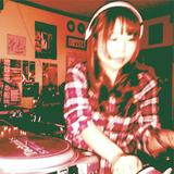 N.J.U.P_005 mix by DJ 4193