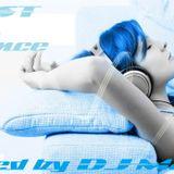 Lost in Trance Alltime Classics mixed by Dj Magic