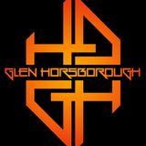 Glen Horsborough Feb Podcast 2013