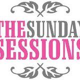 Daić vs. Specht - Sunday Slow Deep House Session