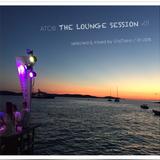 ATC© The Lounge-Session_Volume 01