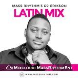 Memory Lane – Latin Mix